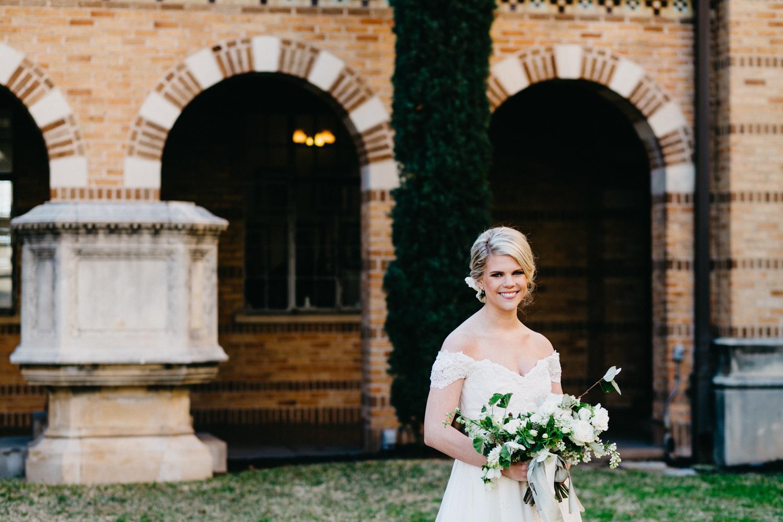 mercury hall wedding austin -a+g-25.jpg