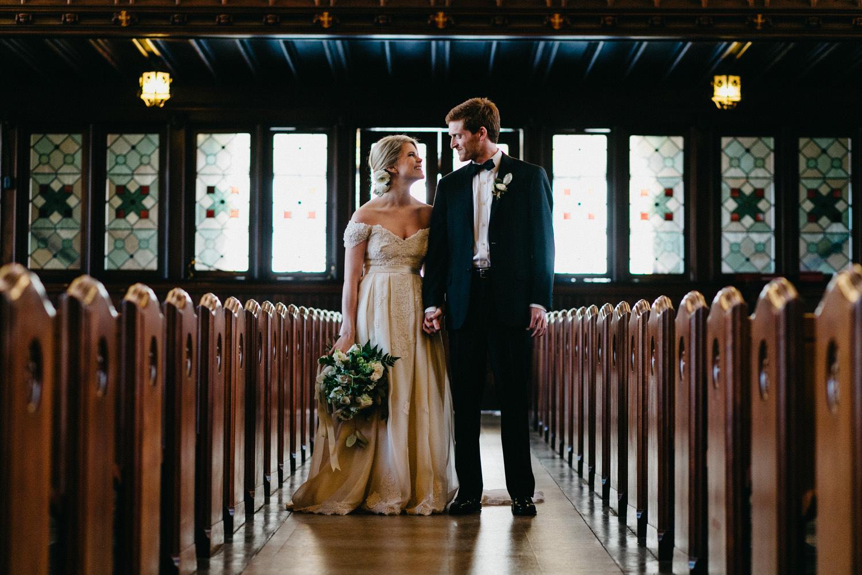mercury hall wedding austin -a+g-28.jpg
