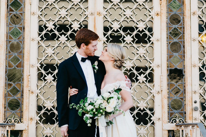 mercury hall wedding austin -a+g-29.jpg