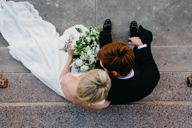 mercury hall wedding austin -a+g-31.jpg