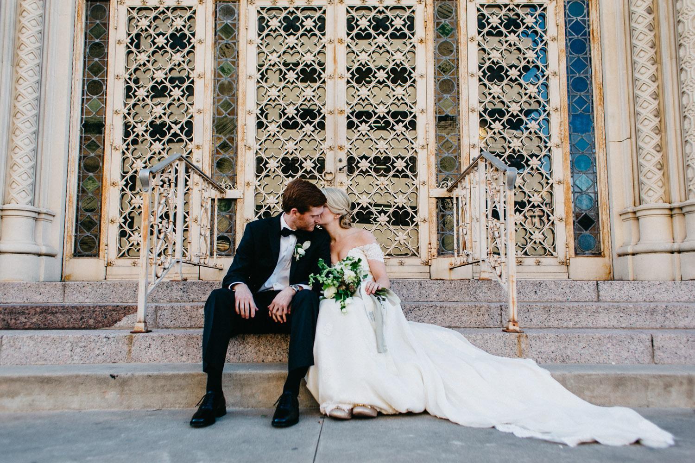 mercury hall wedding austin -a+g-30.jpg