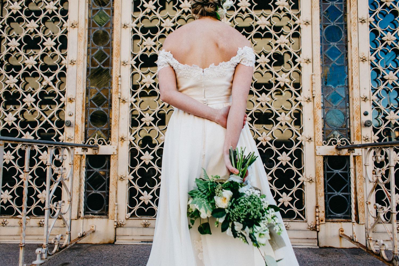 mercury hall wedding austin -a+g-34.jpg