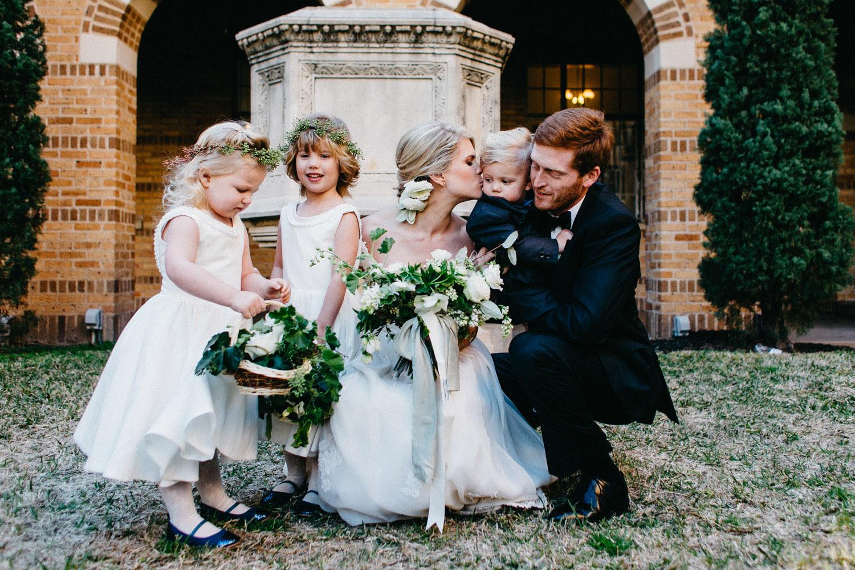 mercury hall wedding austin -a+g-35.jpg