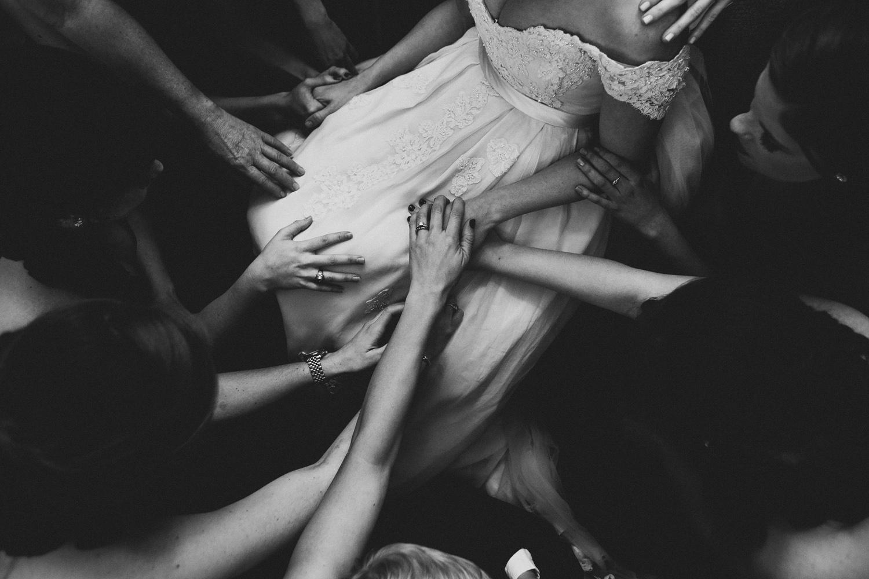 mercury hall wedding austin -a+g-37.jpg