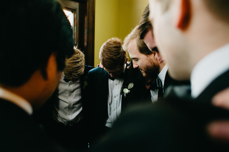 mercury hall wedding austin -a+g-39.jpg