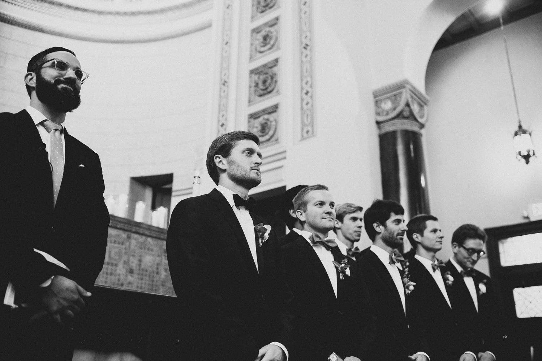 mercury hall wedding austin -a+g-40.jpg