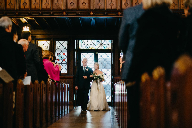 mercury hall wedding austin -a+g-41.jpg