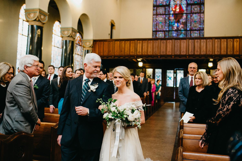 mercury hall wedding austin -a+g-42.jpg