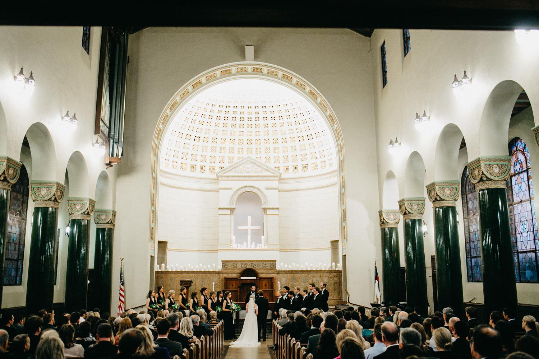 mercury hall wedding austin -a+g-43.jpg