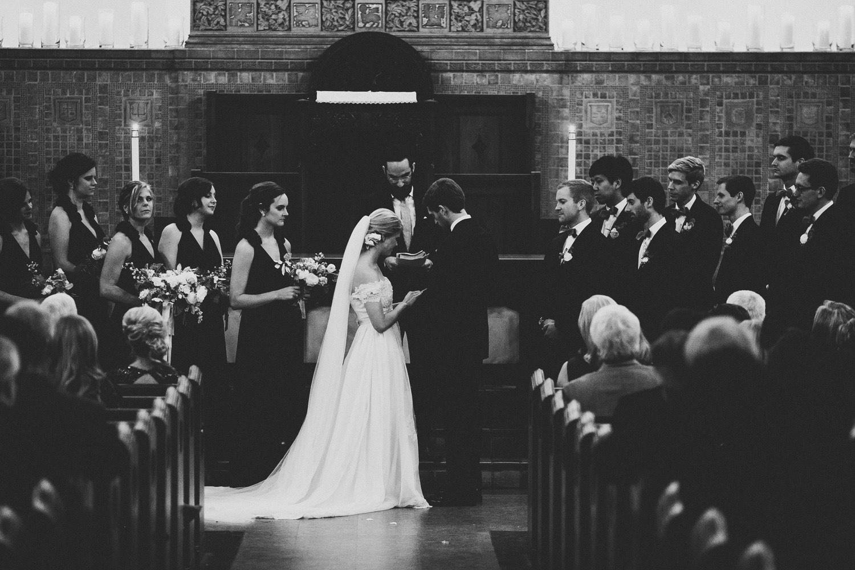 mercury hall wedding austin -a+g-44.jpg