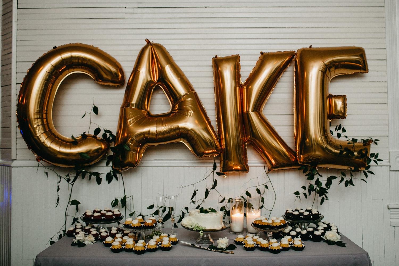 mercury hall wedding austin -a+g-46.jpg