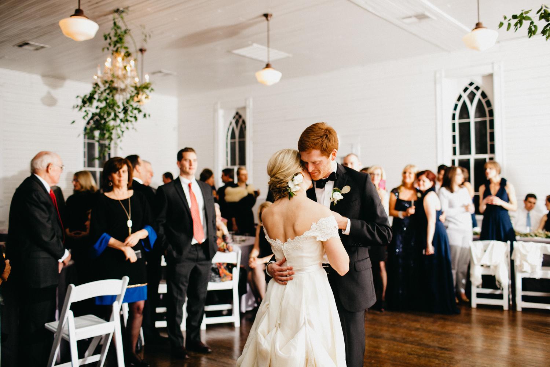 mercury hall wedding austin -a+g-47.jpg