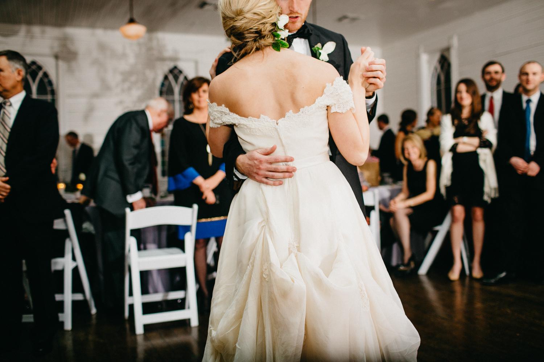 mercury hall wedding austin -a+g-48.jpg