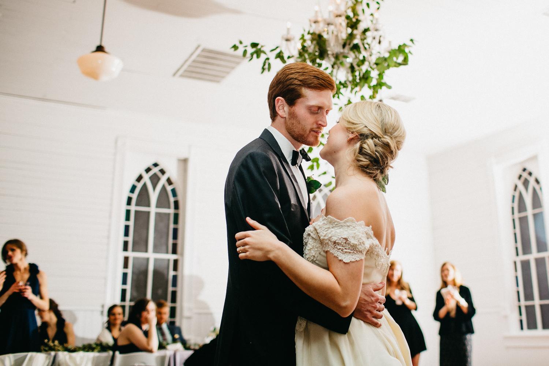 mercury hall wedding austin -a+g-51.jpg
