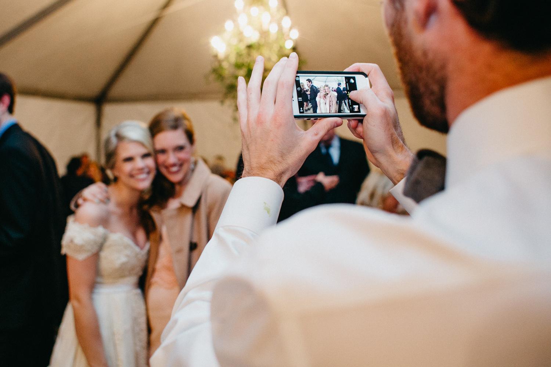 mercury hall wedding austin -a+g-53.jpg