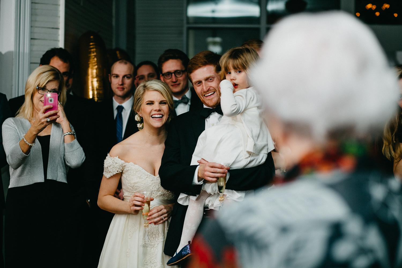 mercury hall wedding austin -a+g-54.jpg