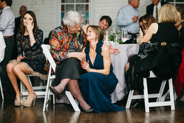mercury hall wedding austin -a+g-55.jpg