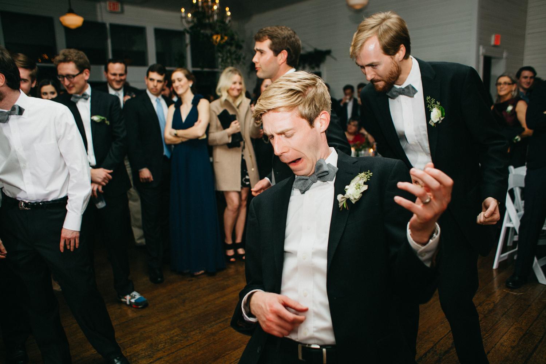mercury hall wedding austin -a+g-56.jpg