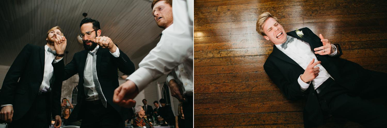 mercury hall wedding austin -a+g-57.jpg