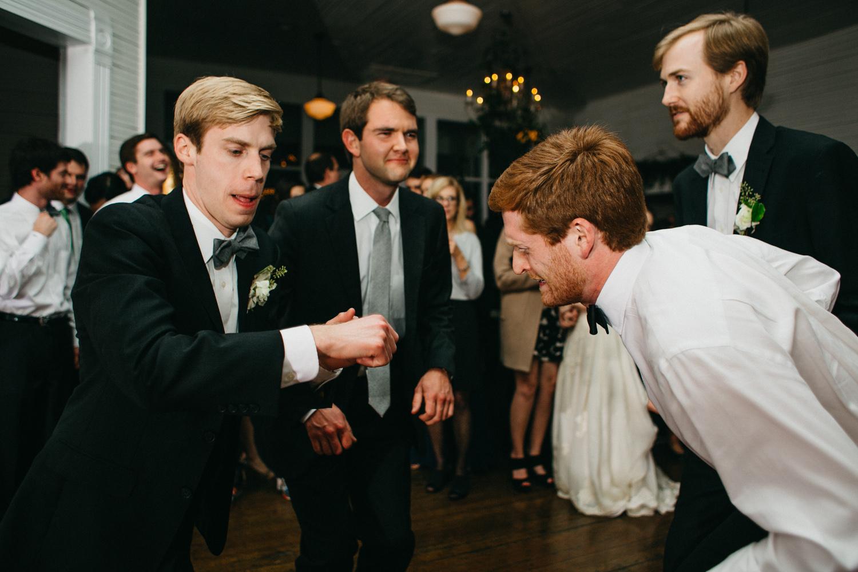 mercury hall wedding austin -a+g-58.jpg