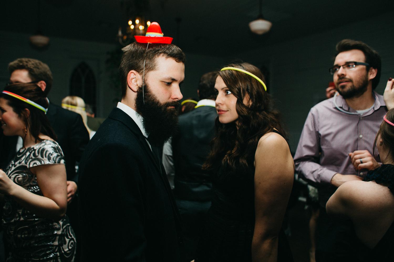 mercury hall wedding austin -a+g-59.jpg