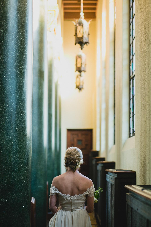 mercury hall wedding austin -a+g-27.jpg