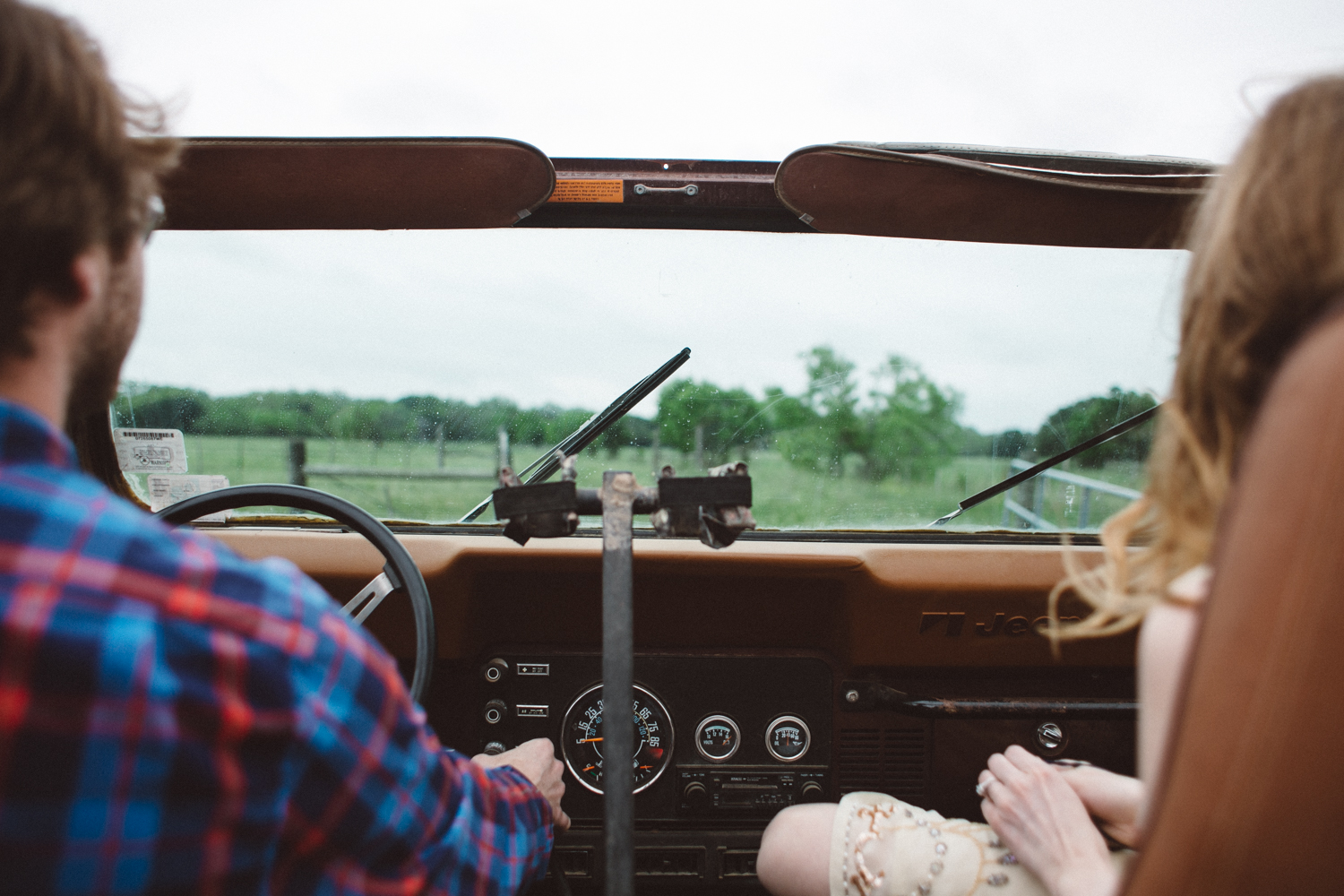 home ranch engagement session -kc-2.jpg
