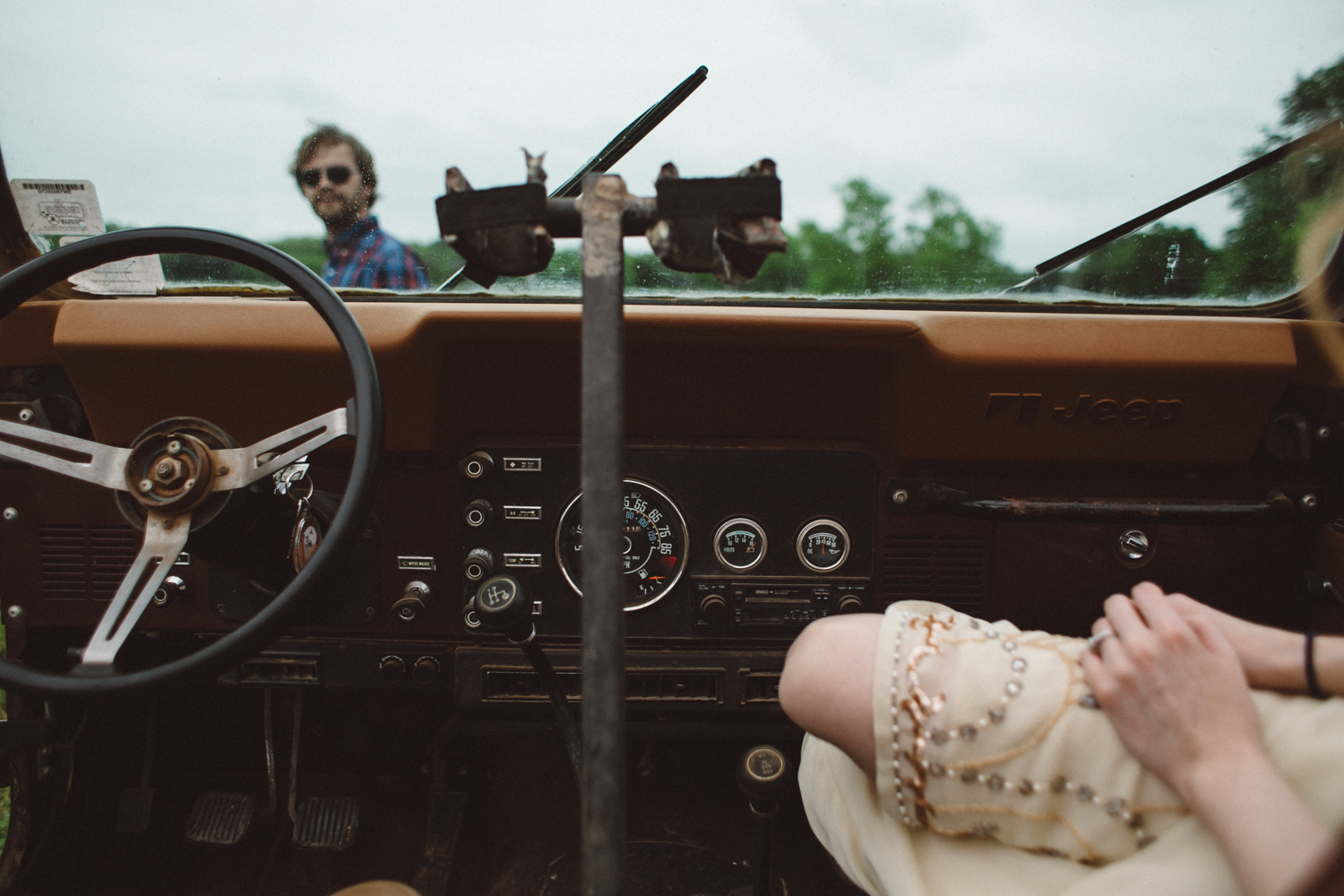 home ranch engagement session -kc-1.jpg