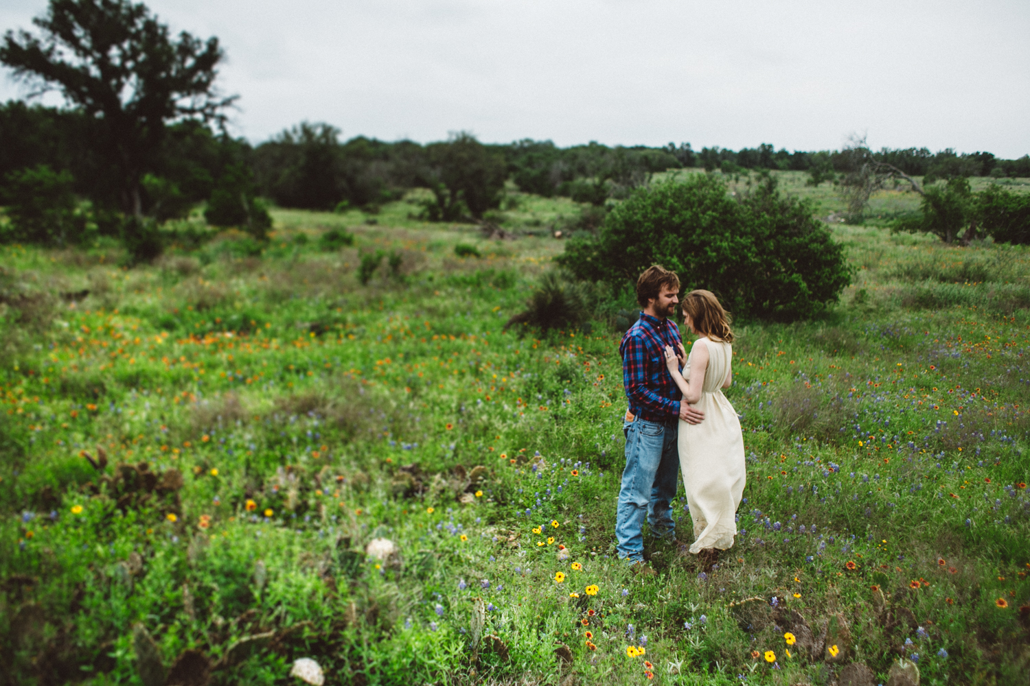 home ranch engagement session -kc-5.jpg