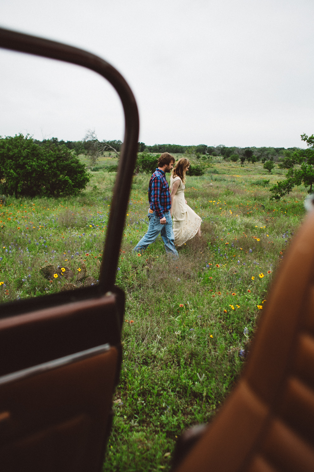 home ranch engagement session -kc-6.jpg