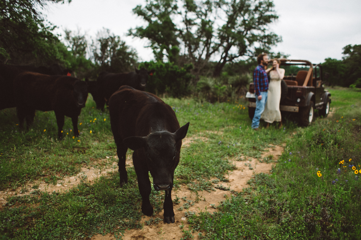 home ranch engagement session -kc-7.jpg