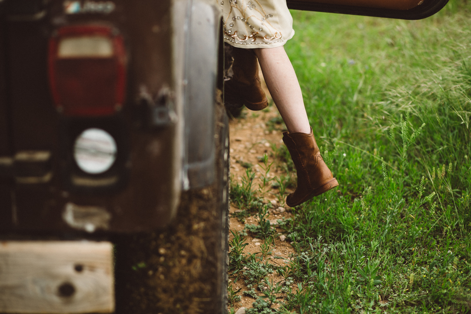 home ranch engagement session -kc-8.jpg