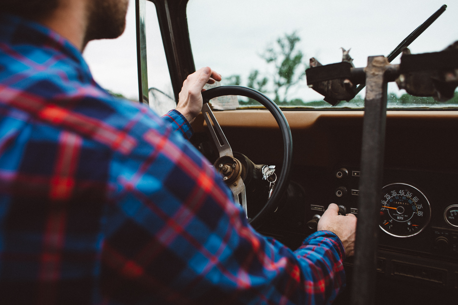 home ranch engagement session -kc-10.jpg