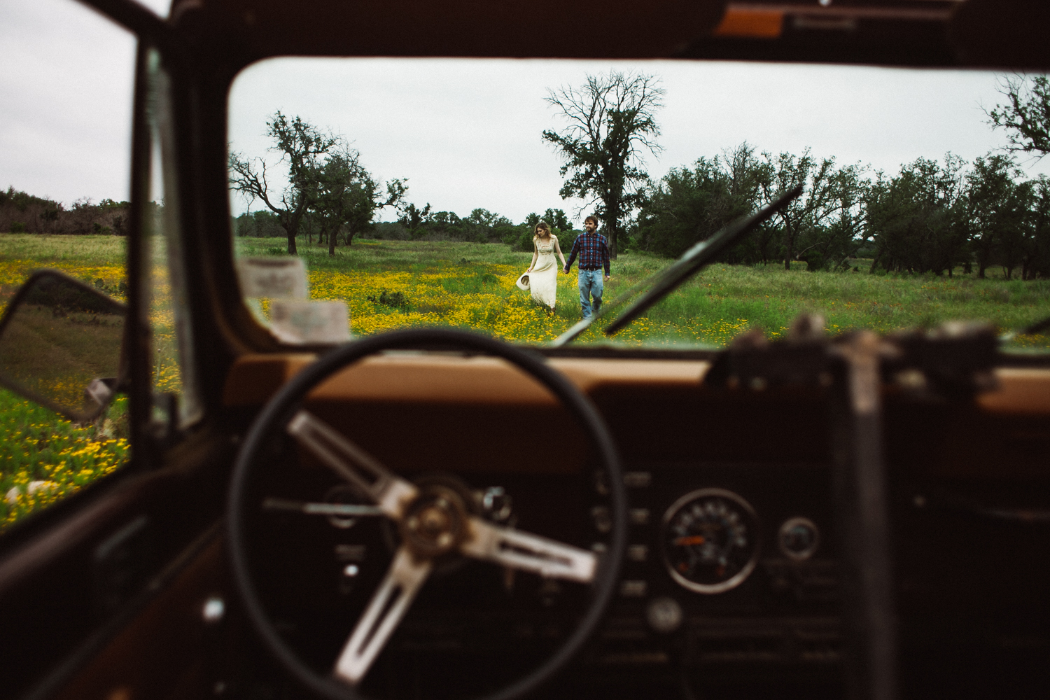 home ranch engagement session -kc-12.jpg