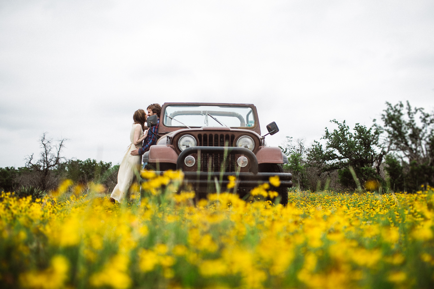 home ranch engagement session -kc-14.jpg