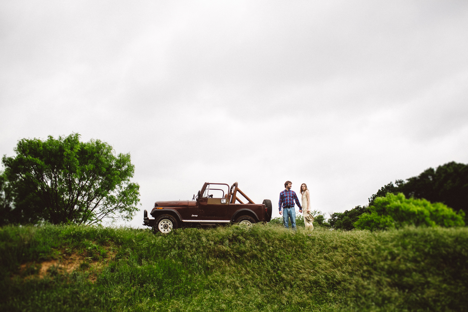 home ranch engagement session -kc-17.jpg