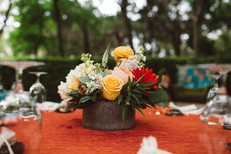 home ranch wedding - mj006.jpg