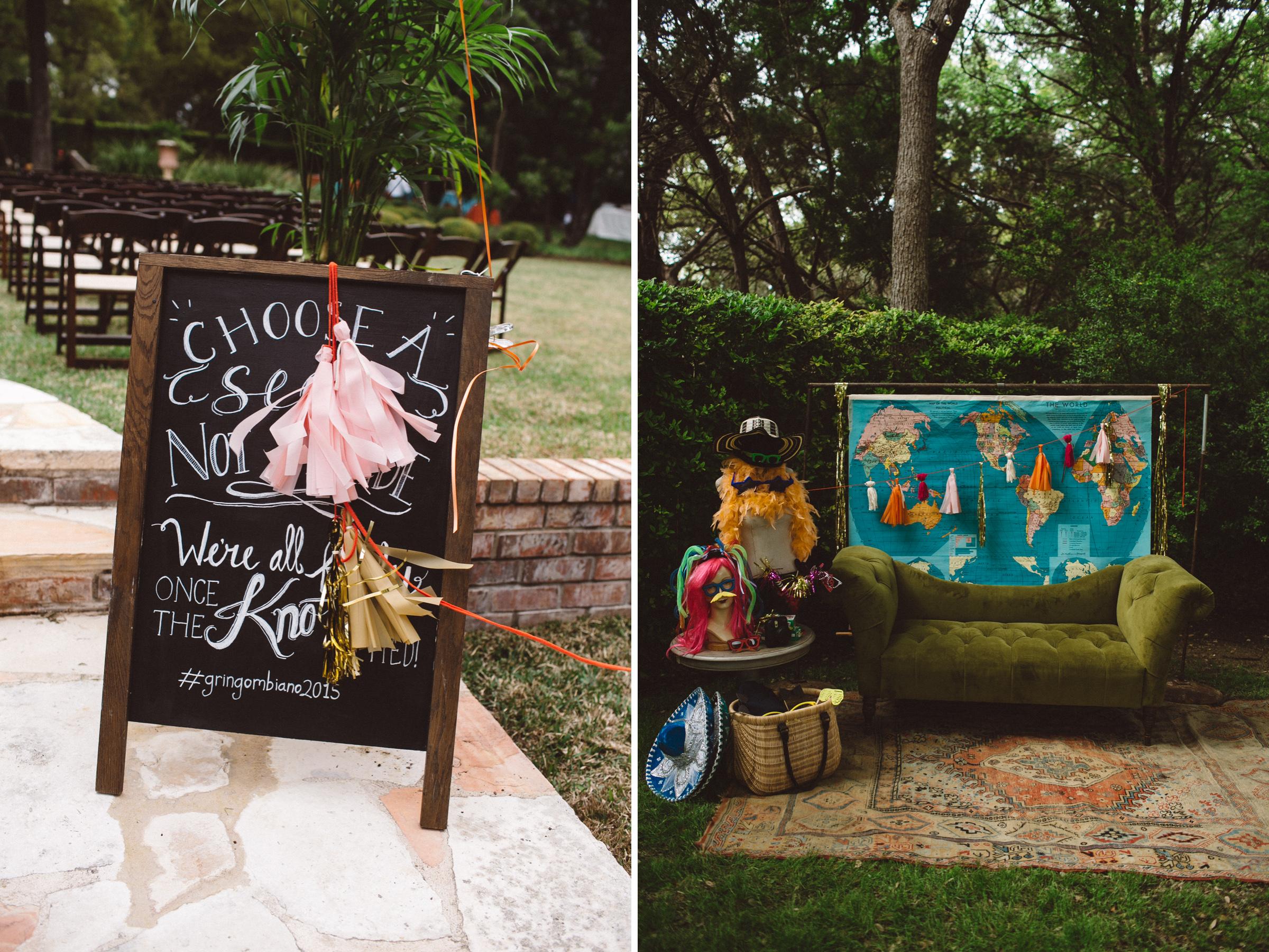 home ranch wedding - mj004.jpg