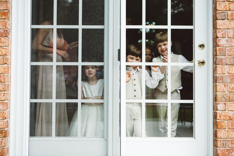 home ranch wedding - mj011.jpg