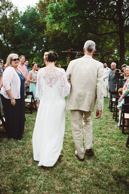 home ranch wedding - mj013.jpg