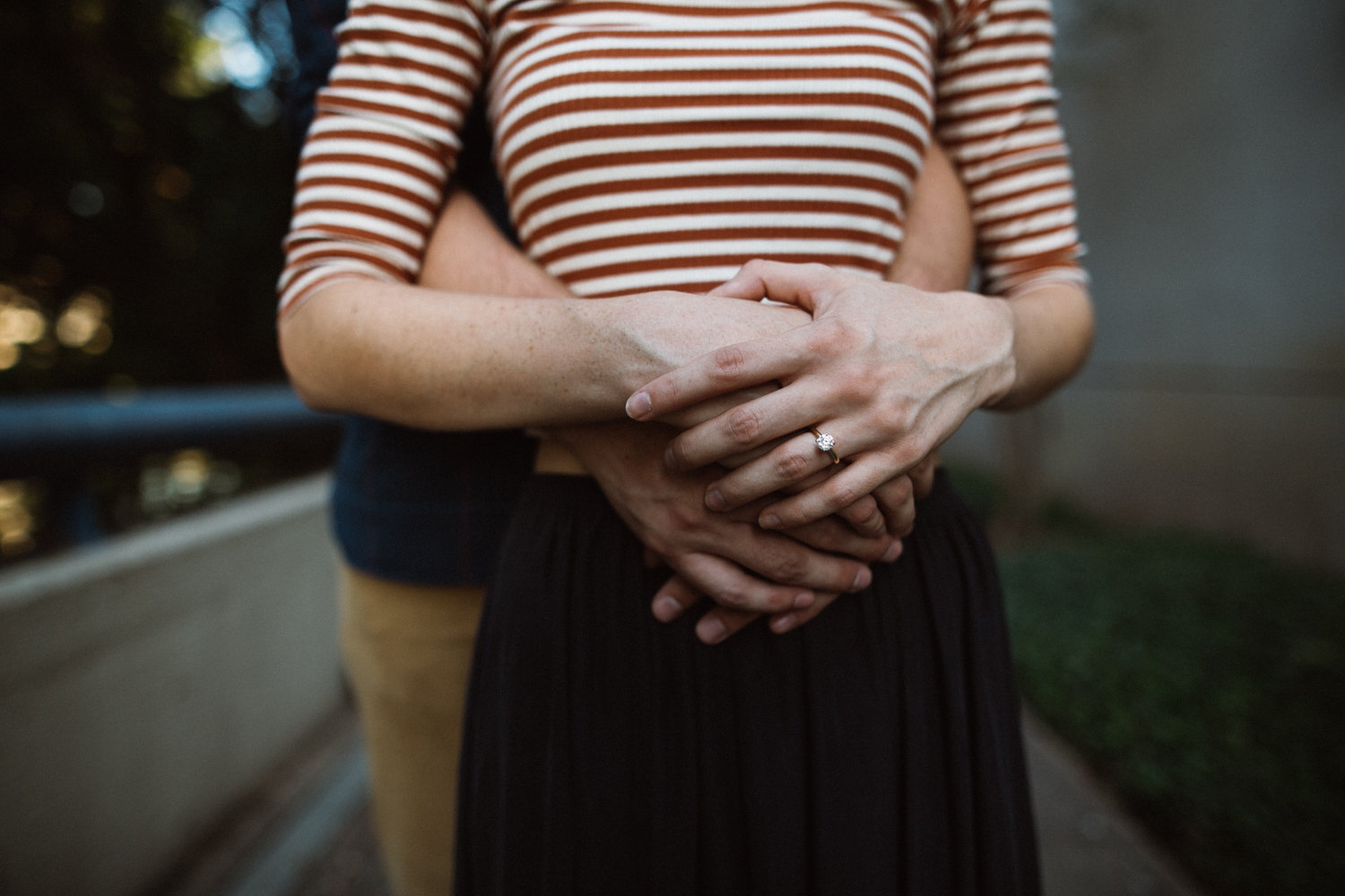 motorcycle engagement session - cb-52.jpg