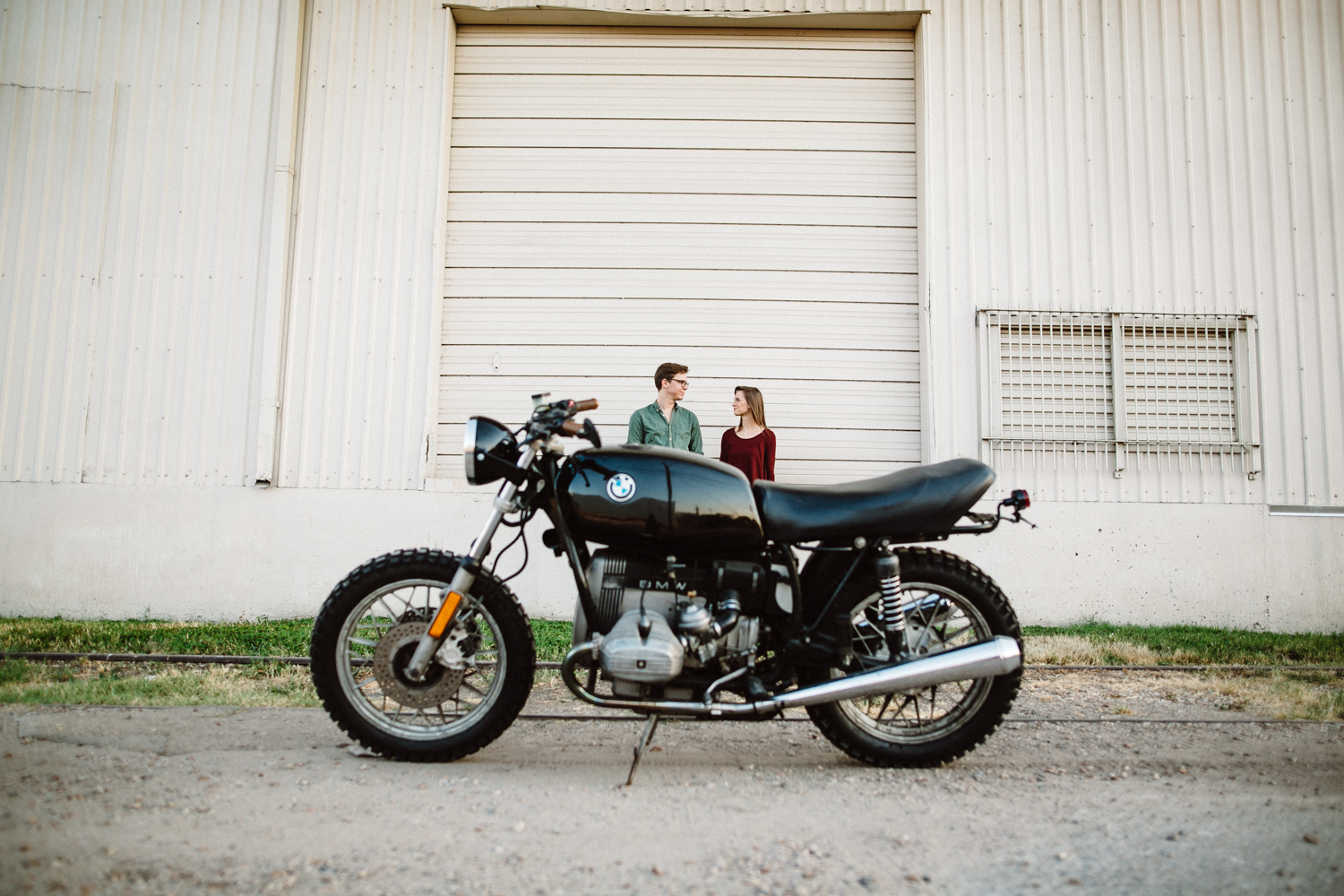 motorcycle engagement session - cb-74.jpg