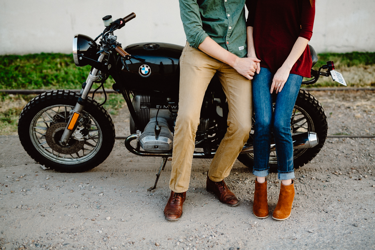 motorcycle engagement session - cb-84.jpg