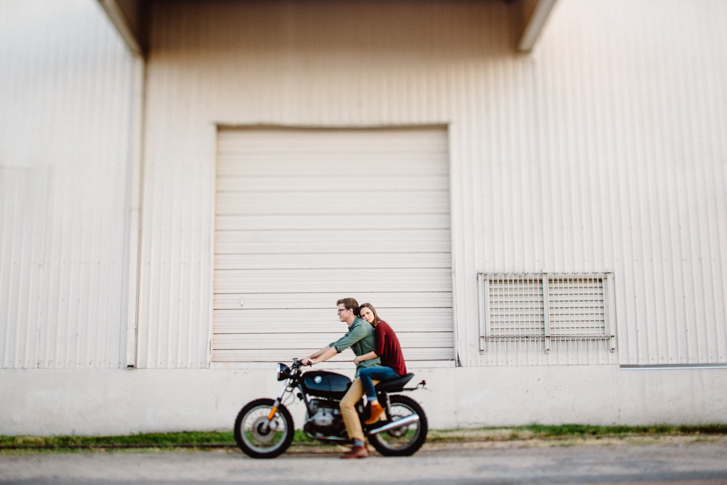motorcycle engagement session - cb-90.jpg