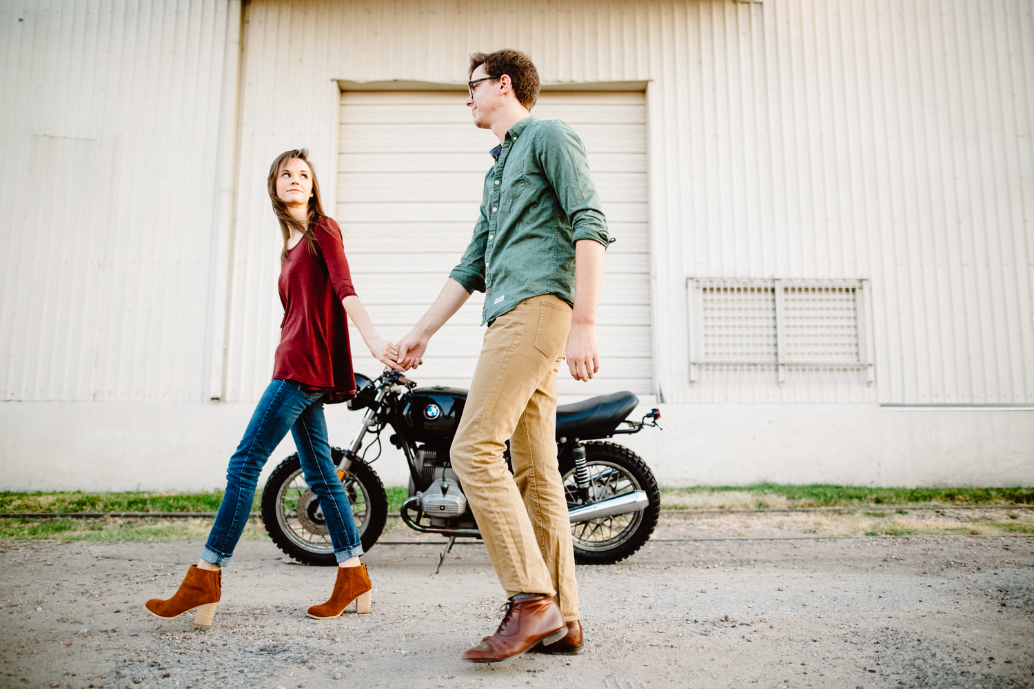 motorcycle engagement session - cb-88.jpg