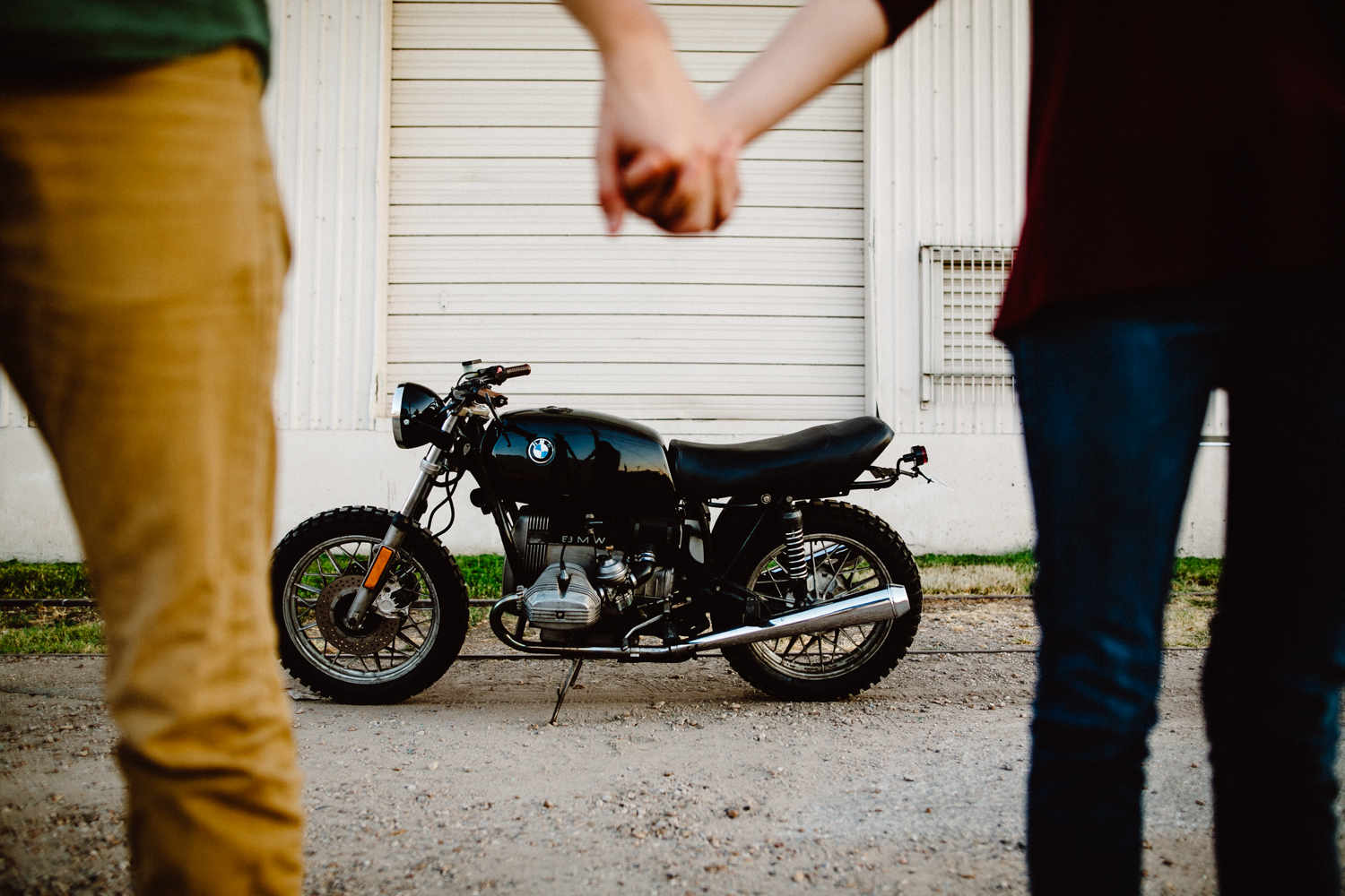 motorcycle engagement session - cb-93.jpg