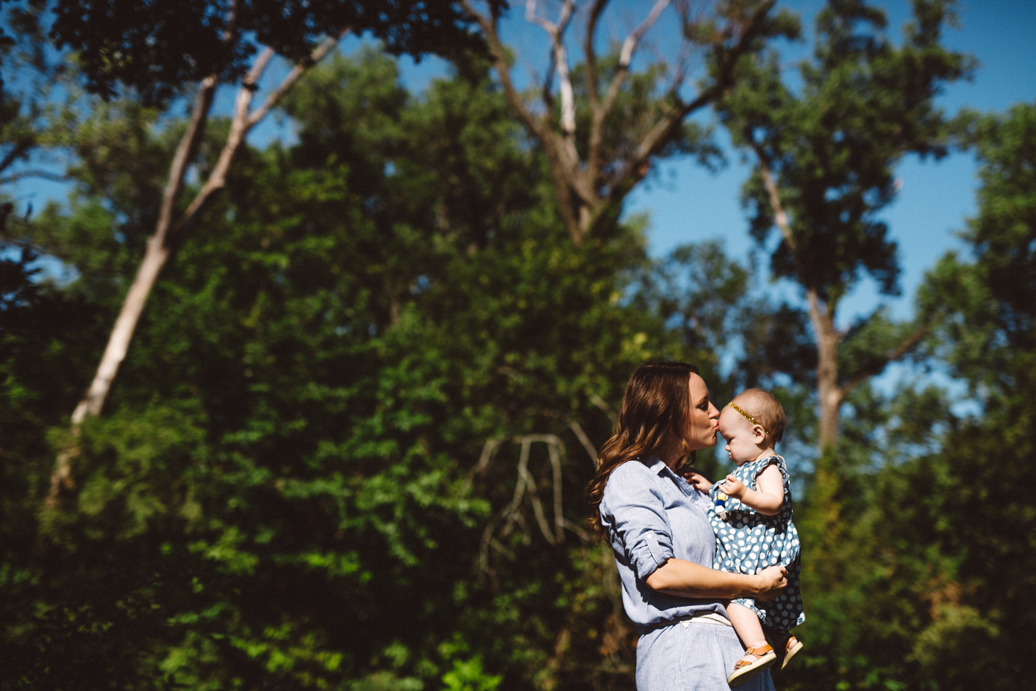 white rock lake family session - giddens-23.jpg