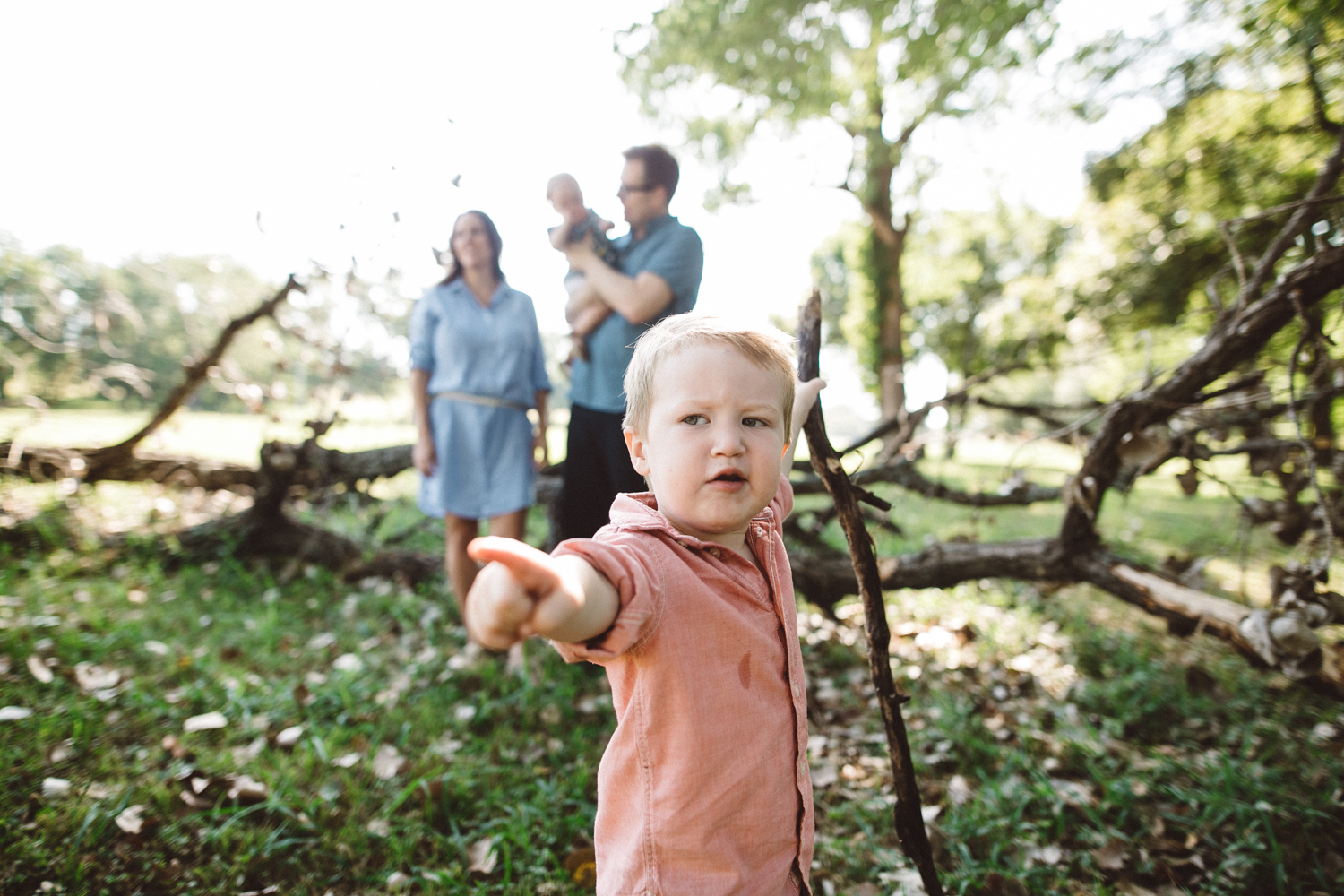 white rock lake family session - giddens-33.jpg