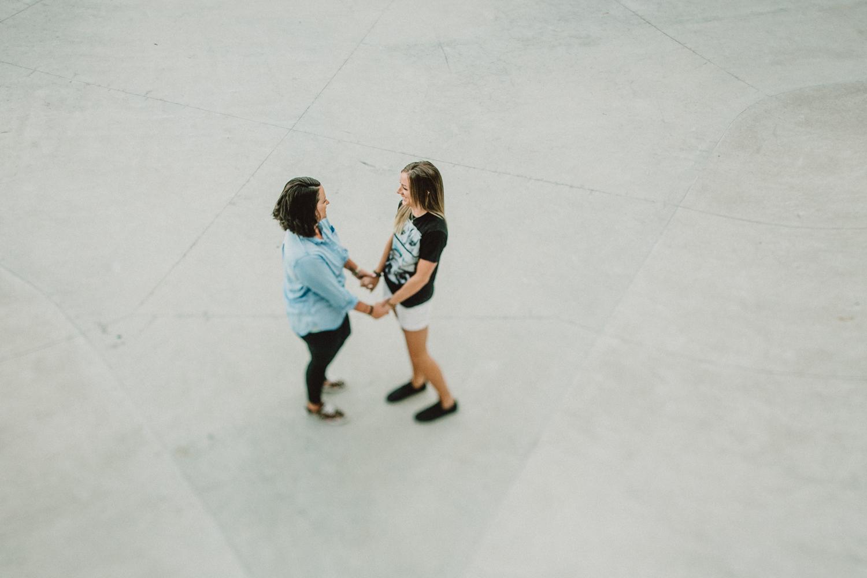 love is love wedding - c&a-3.jpg