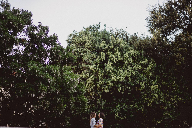 love is love wedding - c&a-85.jpg